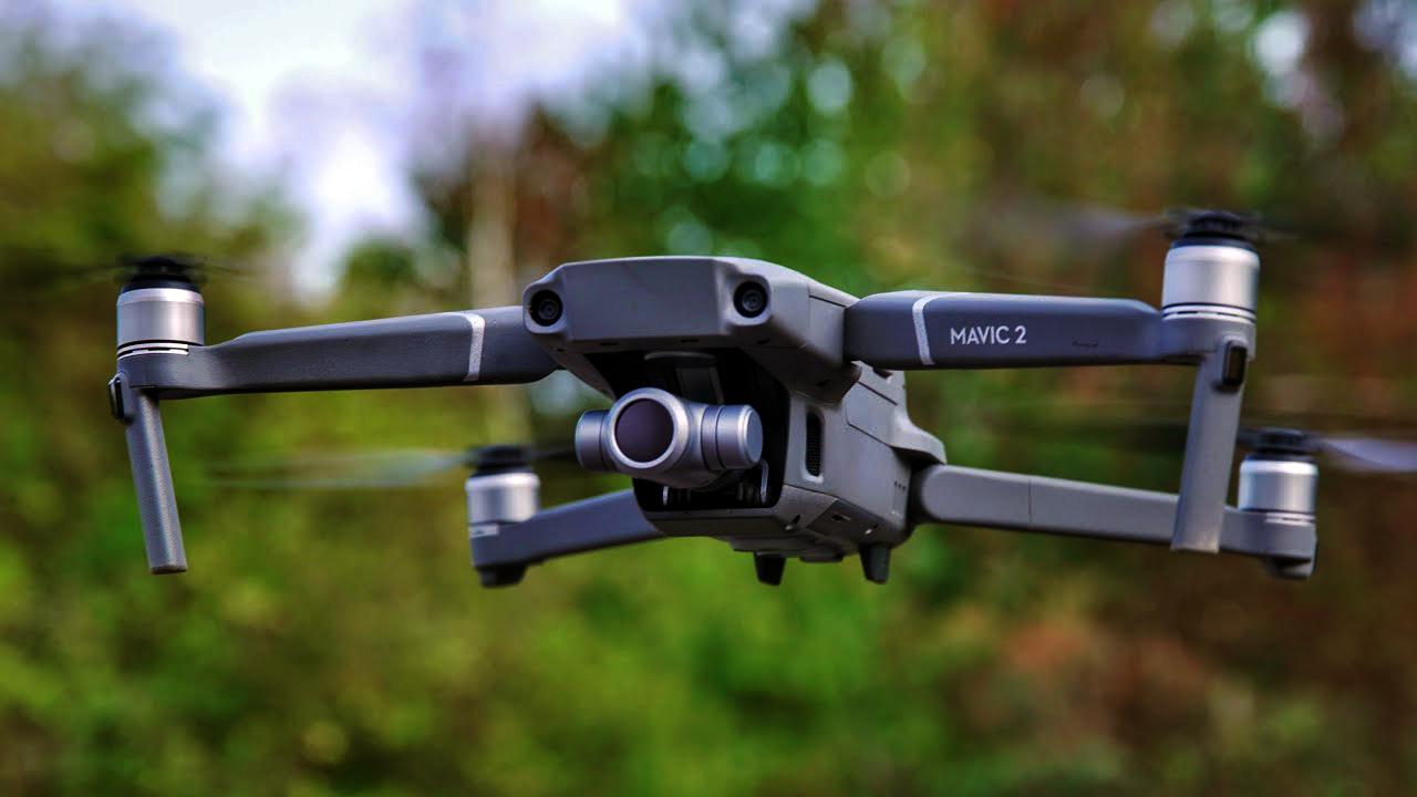 Drohnenblog24